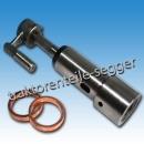 Pumpenelement f�r Deutz F 1 L 712, F 2 L 712,